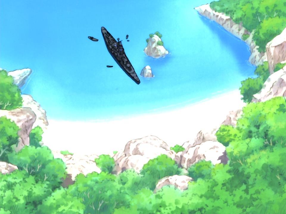 Hanaukyo Maid Tai Episode 7 Release!
